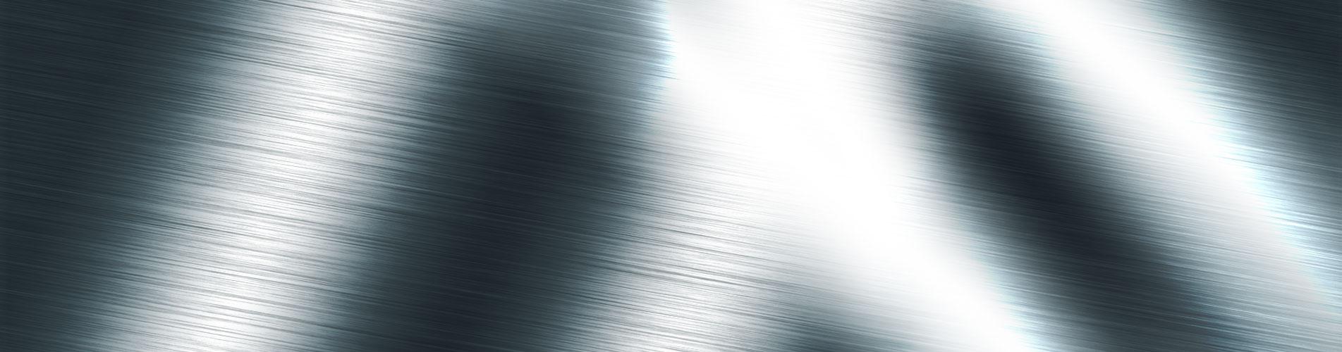 slide_back